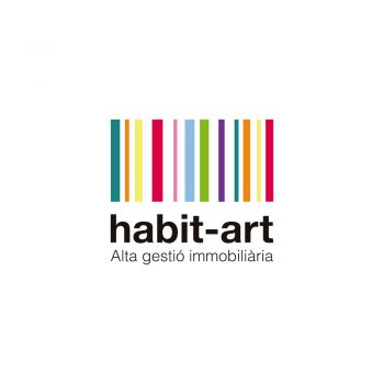 LogoHabit_art