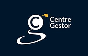 centre_gestor_logo