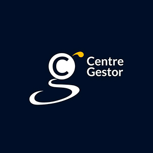 logo_centre_gestor