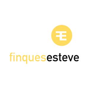 logo_finques_esteve_w