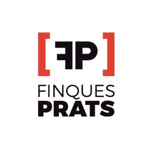 logo_finques_prats