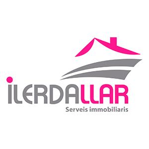 logo_ilerdallar