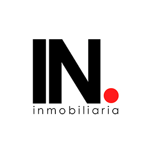 logo_inmobiliaria_2