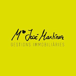 logo_m_jose