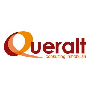 logo_queralt